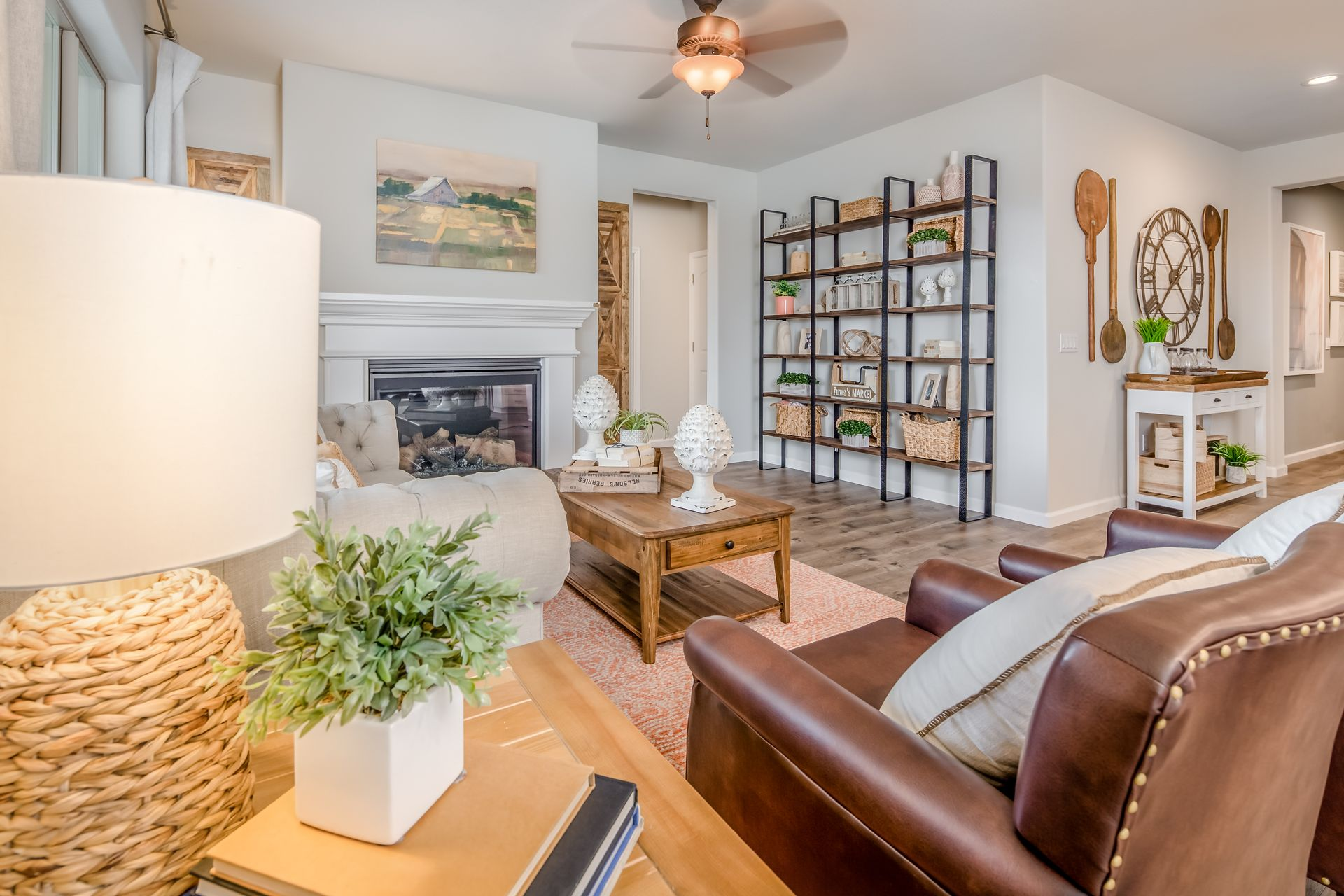 Calaveras Place in Stockton CA New Homes & Floor Plans by