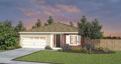 2420 Craftsman Street (The Countryside)