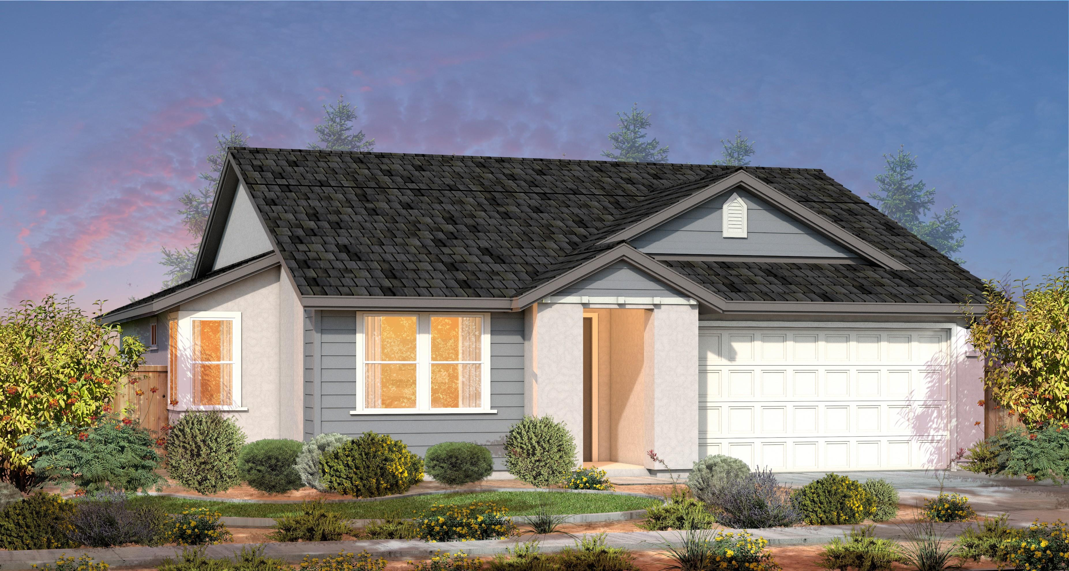 New Construction Homes Plans In Carson City Nv 329 Homes Newhomesource