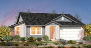 The Cascade - Valley Vista: Carson City, Nevada - Florsheim Homes