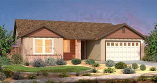 The Forest - Valley Vista: Carson City, Nevada - Florsheim Homes
