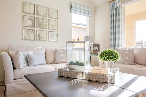 Greatroom-in-The Trellis-at-Rose Park in The Village-in-Modesto