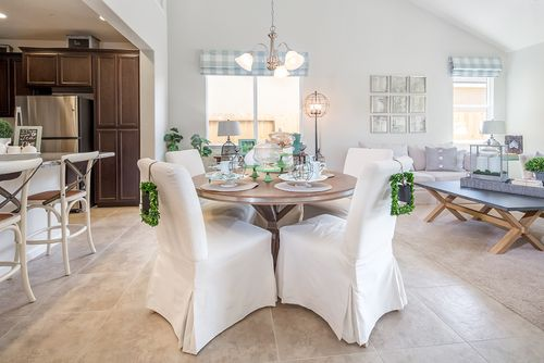 Greatroom-and-Dining-in-The Grand Trellis-at-Rose Park in The Village-in-Modesto