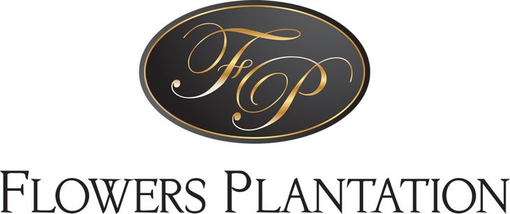 Flowers Plantation,27527