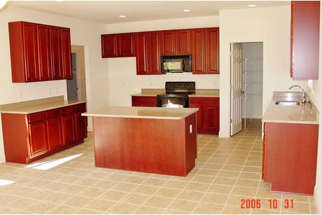 Kitchen-in-Barrington-at-The Bend at Sulphur Springs-in-Ballwin