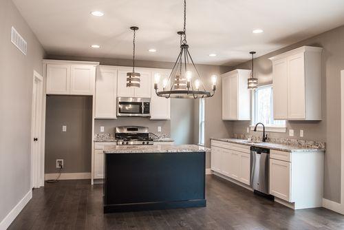 Kitchen-in-Prescott-at-Steeple Hill Estates-in-Eureka