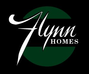 Flynn Homes by Flynn Homes Inc in Cedar Rapids Iowa