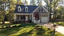 Ford's Colony by Ford's Colony Realty in Norfolk-Newport News Virginia