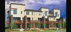 Highland - Thrive Home Builders