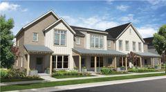 Rhythm- Thrive Home Builders