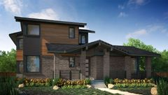 Sanctuary by Thrive Home Builders