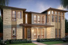 Plan 2- Luxe by Infinity Home Collection