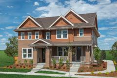 Cedar - Modeled - KB Home