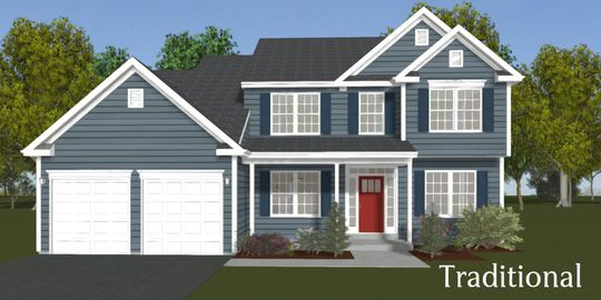 By Forino Homes Contact Agent