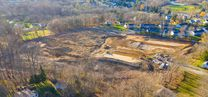 Towns at South Mountain by Forino Homes in Reading Pennsylvania