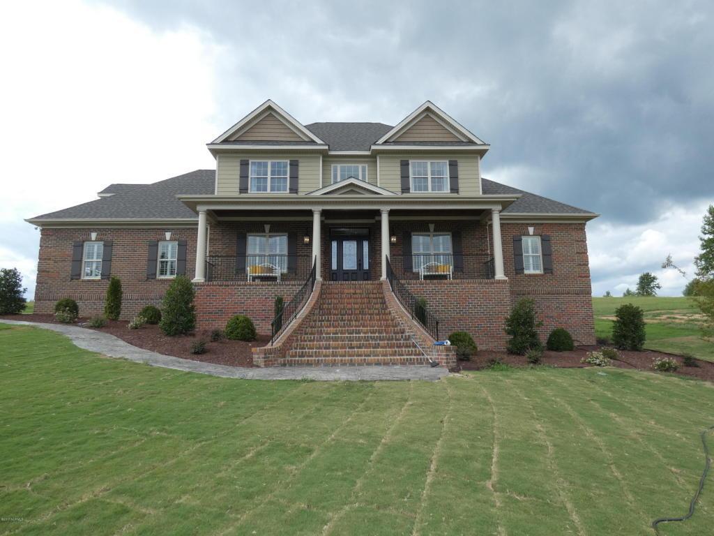 new homes in nashville nc 12 communities newhomesource rh newhomesource com