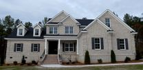 The Landing at Cooper Fields by Four Seasons Contractors in Rocky Mount North Carolina
