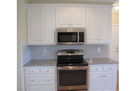 Kitchen-in-The Barnes First Floor Only-at-Asheboro West-in-Rocky Mount