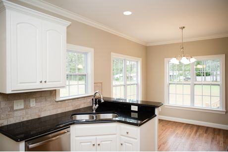 Kitchen-in-The Manteo-at-Asheboro West-in-Rocky Mount