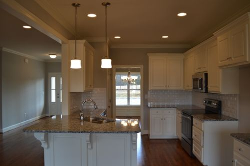 Kitchen-in-The Anderson-at-Waterstone-in-Rocky Mount