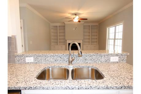 Kitchen-in-The Oxford-at-Waterstone-in-Rocky Mount