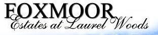 Foxmoor Estates At Laurel Woods by Foxmoor Homes in Atlantic-Cape May New Jersey
