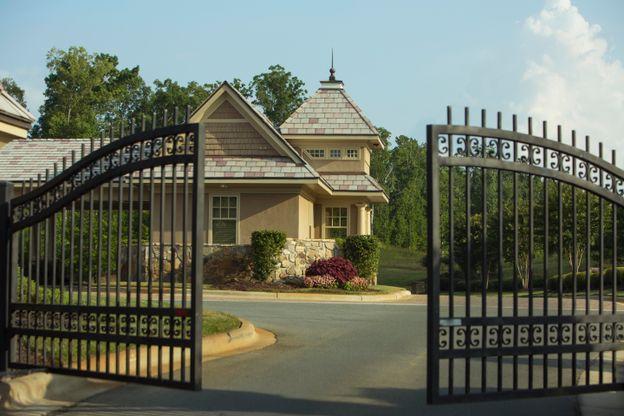 Legacy At Jordan Lake in Chapel Hill NC New Homes Floor Plans by – Jordan Built Homes Floor Plans