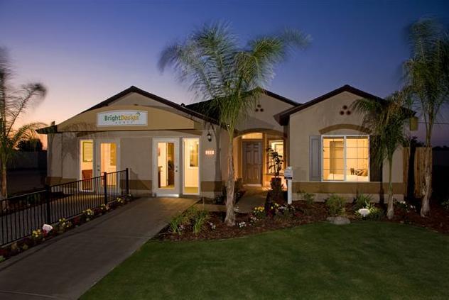 Sydney Harbor Bright Design Homes In Bakersfield California,Home Design Furnishings