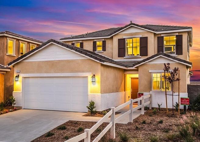 4935 Prairie Run Rd (Residence 7)
