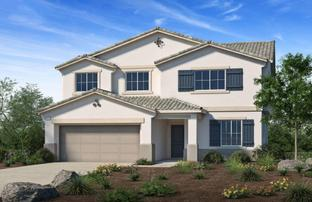 Brookhaven Residence 3 - Brookhaven: Palmdale, California - Frontier Communities