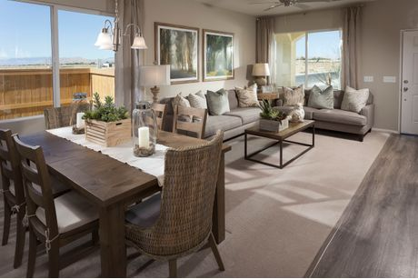 Greatroom-and-Dining-in-Residence 1-at-Asher Ranch II-in-Rosamond