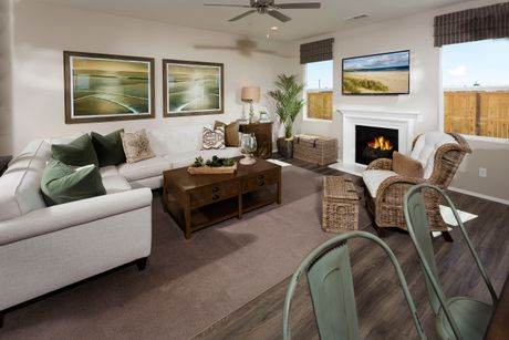 Greatroom-in-Residence 1-at-Asher Ranch II-in-Rosamond