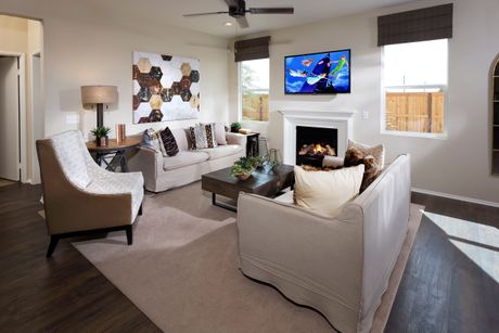 Greatroom-in-Residence 3-at-Asher Ranch II-in-Rosamond
