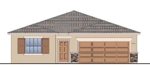 Stone Briar Residence 2-Design-at-Stone Briar II-in-Adelanto