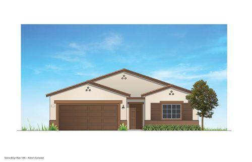 Stone Briar Residence 1-Design-at-Stone Briar II-in-Adelanto