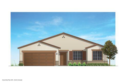 Stone Briar Residence 3-Design-at-Stone Briar II-in-Adelanto