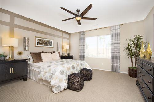 Bedroom-in-Stone Briar Residence 2-at-Stone Briar II-in-Adelanto