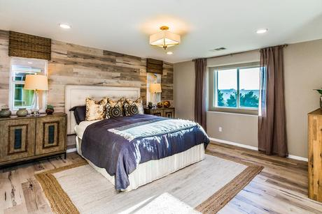 Bedroom-in-Residence 2-at-Barrington Place North-in-Jurupa Valley