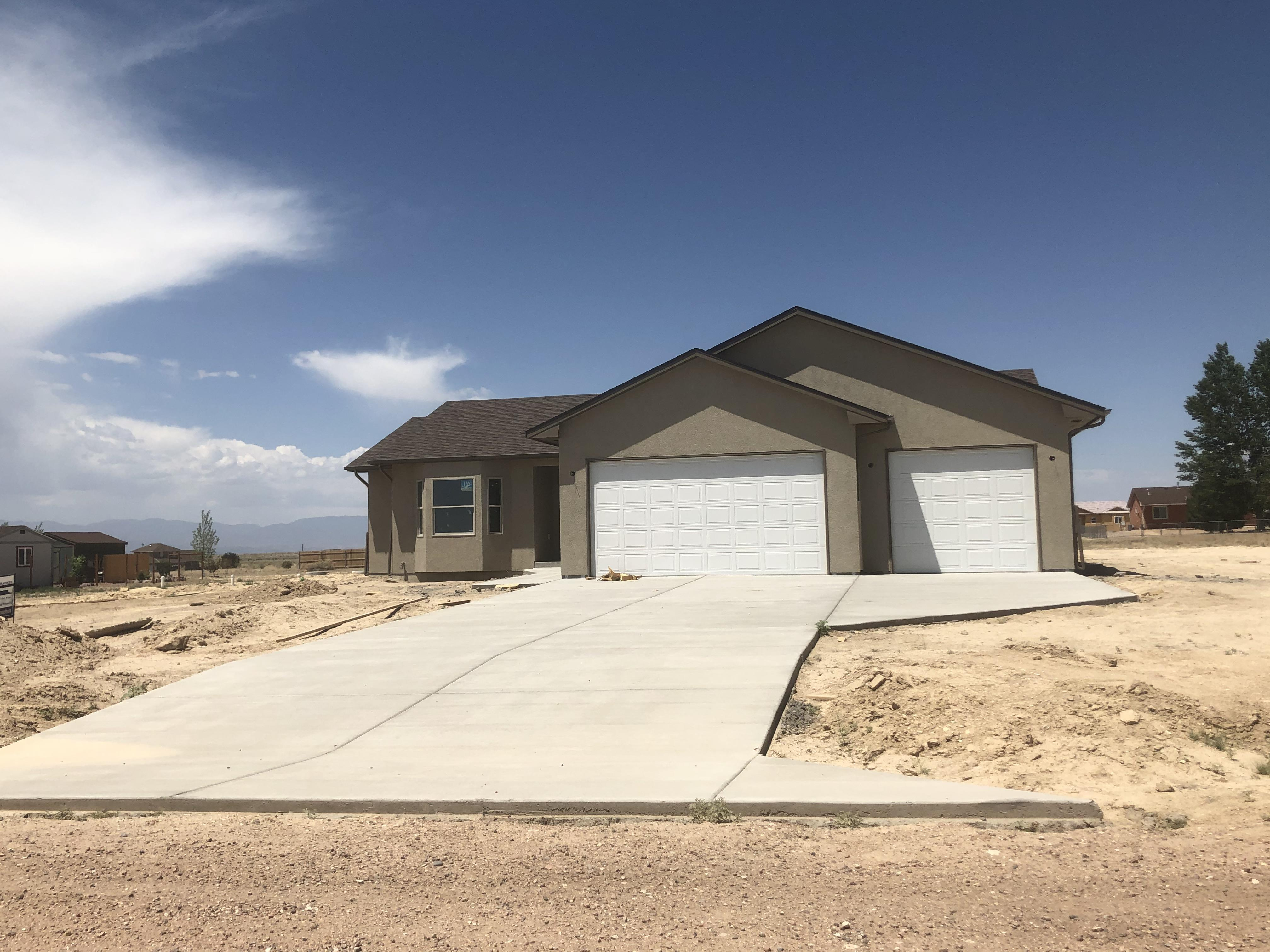 Exterior featured in the Marwyck By Front Range Land, LLC in Pueblo, CO