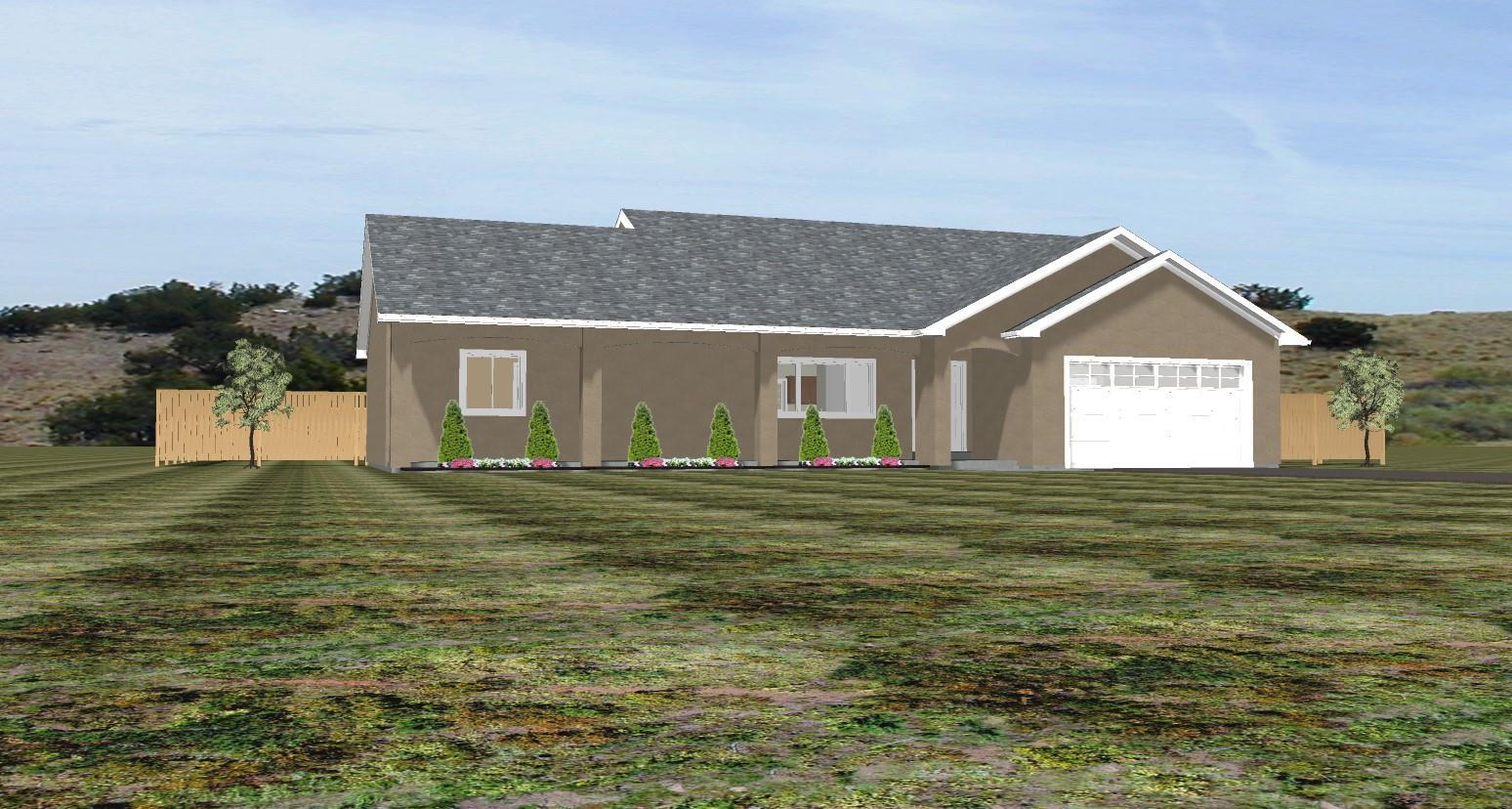 Exterior featured in the Joe Martinez By Front Range Land, LLC in Pueblo, CO