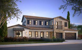 Santa Susana Estates by G3 Urban in Los Angeles California