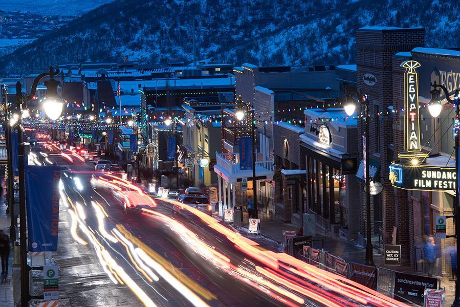 'Shoreline Townhomes' by GCD-Salt Lake City, UT in Salt Lake City-Ogden