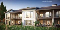 11555 N Perspective Drive (Alta)