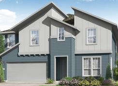 Grant 4231 - Whisper Valley: Manor, Texas - GFO Home