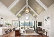 Lakes of Argyle by GFO Home in Dallas Texas
