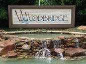 Enclave at Woodbridge by GFO Home in Dallas Texas