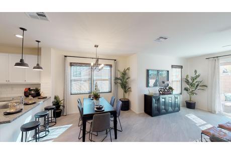 Bedroom-in-1-at-Villas at the U-in-San Bernardino
