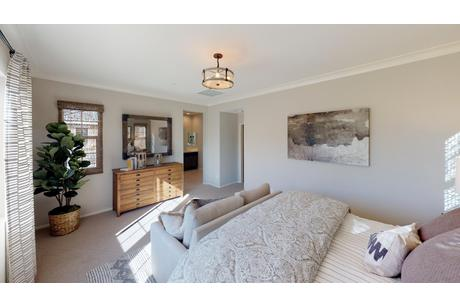 Bedroom-in-2-at-Villas at the U-in-San Bernardino