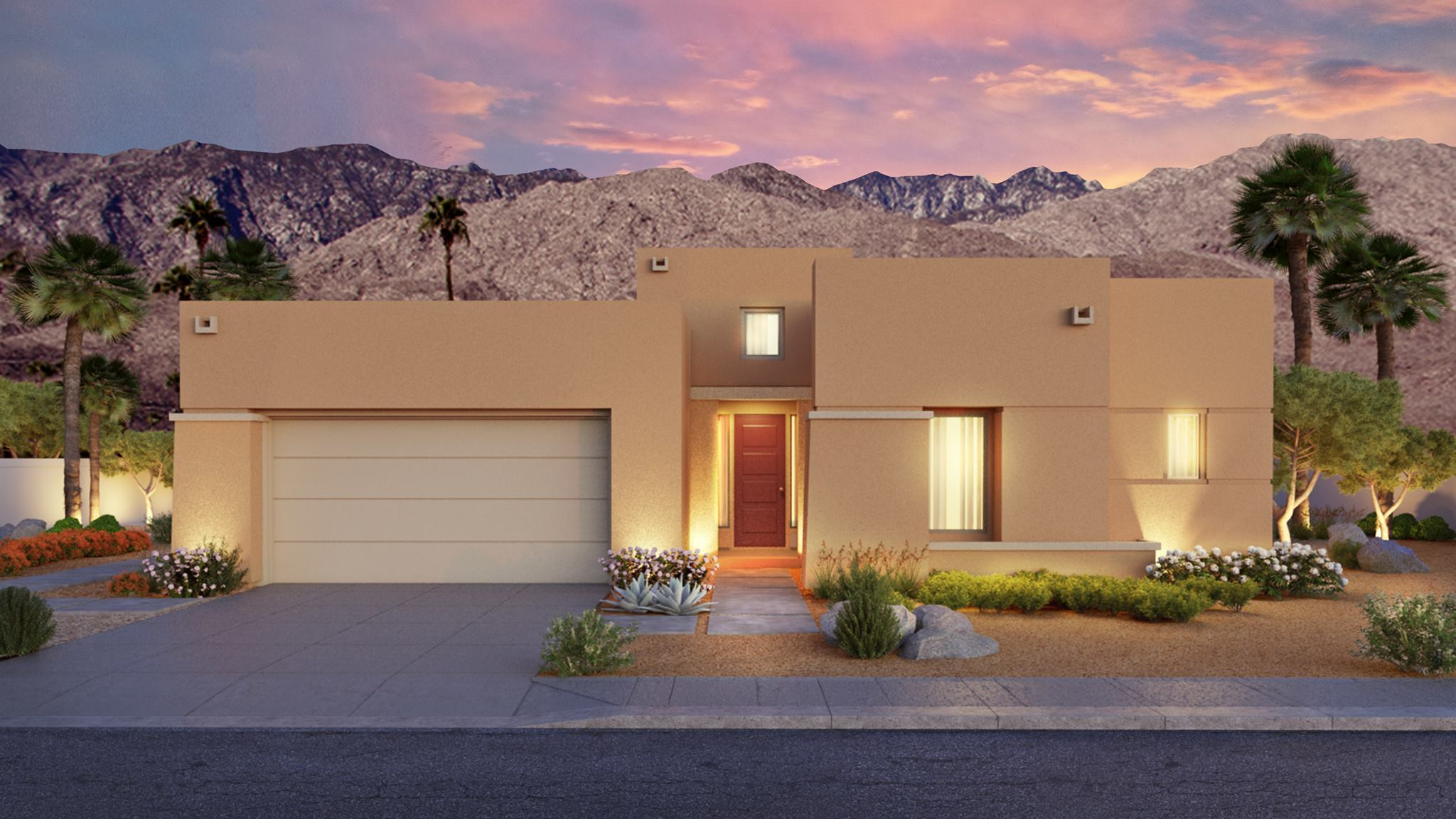 In House Financing Dallas Tx >> New Homes in Palm Desert, CA | 42 Communities | NewHomeSource