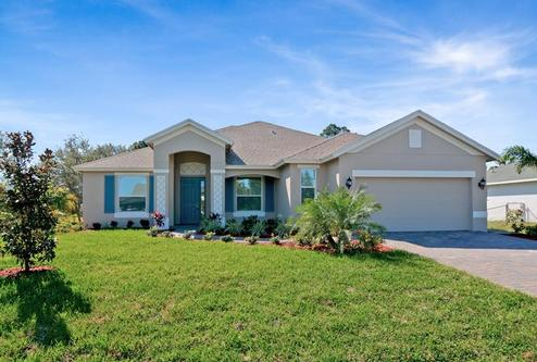 34953 New Homes | 43 Communities | NewHomeSource